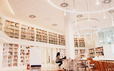 Library-05